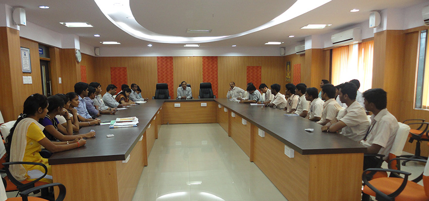 conference hall in madhapur