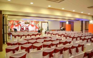 Best weeding banquet halls in hyderabad