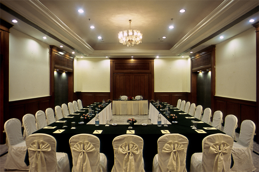 conference halls in Madhapur